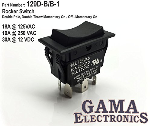 10 Amp 16 Out Switch - 3