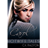 Hotwife Tales, Volume 1: Carol