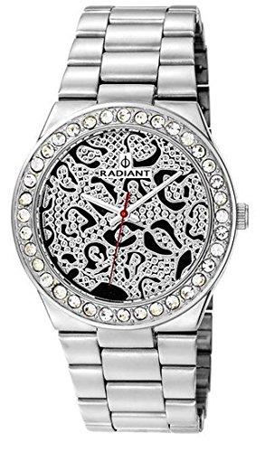Reloj mujer RADIANT NEW GIGI RA291201