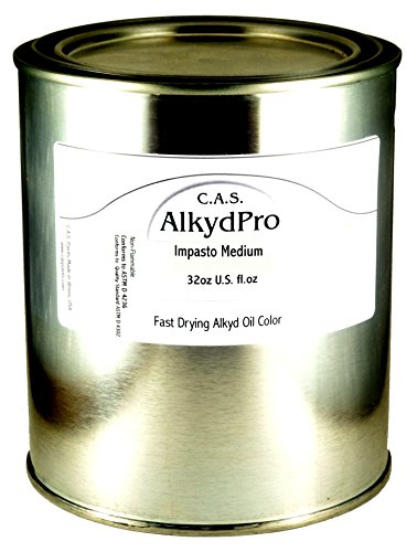 cas-paints-alkydpro-impasto-medium-color-paint-can-32-ounce