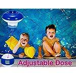 Erogatore-galleggiante-di-compresse-di-cloro-per-piscina-o-vasche-idromassaggio-12-cm