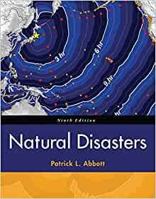 Natural Disasters Mcgraw Hill Pdf