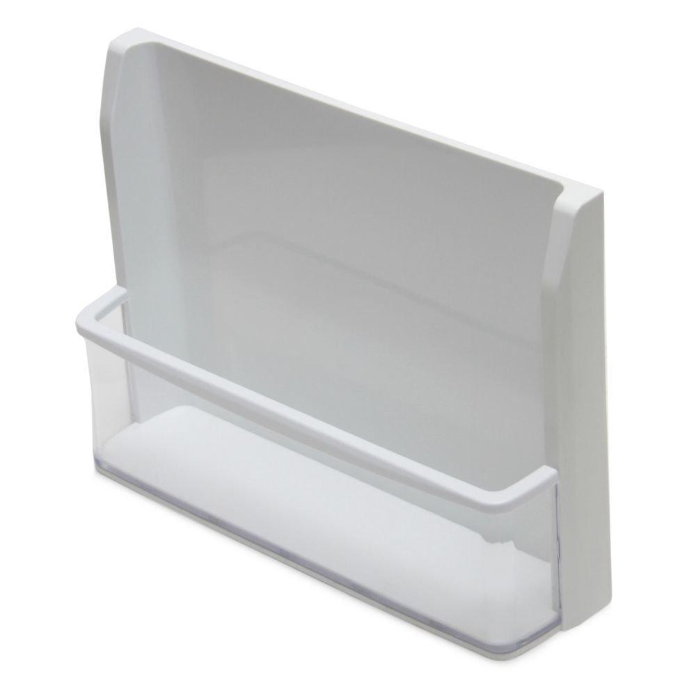 Lg AAP72931603 Refrigerator Door Bin Genuine Original Equipment Manufacturer (OEM) Part