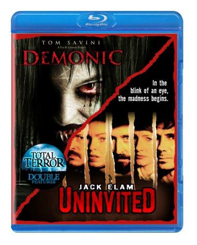total-terror-1-demonic-uninvited-blu-ray