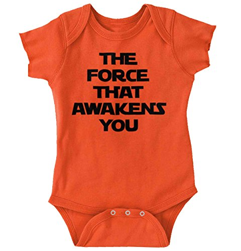 force-awakens-you-cute-funny-quote-star-wars-nerdy-baby-romper-bodysuit