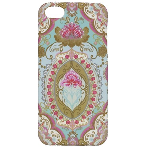 oilily-travel-lotus-iphone-5-case-in-sand