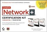 Comptia Network+, Todd Lammle, 1118148657