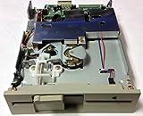 Panasonic JU-475-5AKJ 360K 5.25'' Floppy Disk drive