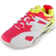 fan products of Fila Women's Sentinel Tennis Shoe
