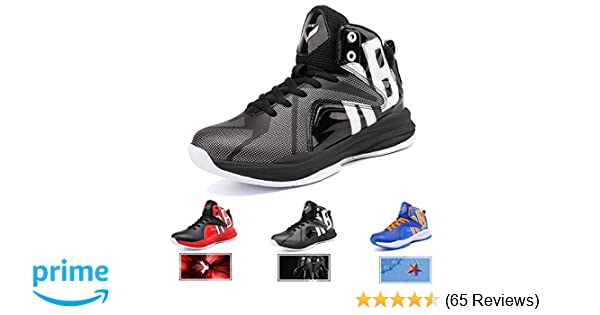 2bb55914fa67ea Amazon.com