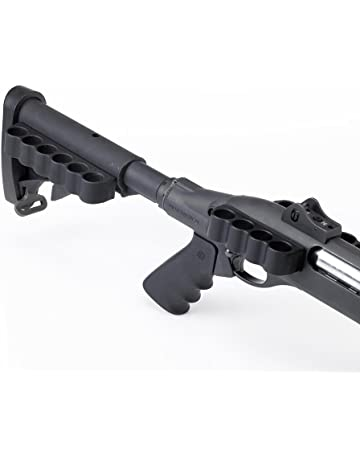 Amazon com: Gun Stocks - Gun Parts & Accessories: Sports