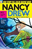 Doggone Town (Nancy Drew Graphic Novels: Girl Detective #13)