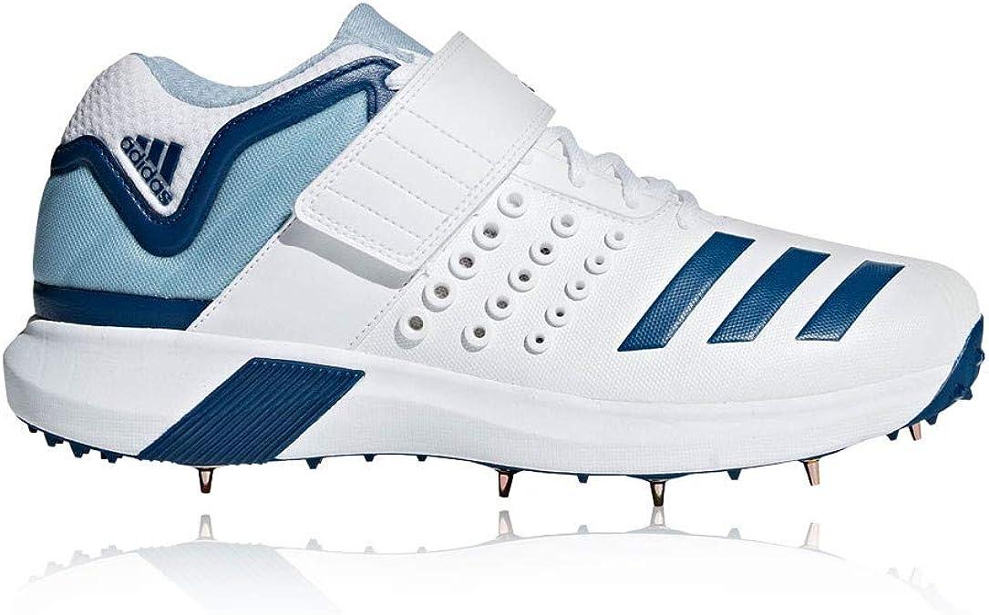 Adidas Vector Mid Cricket Zapatilla Running De Clavos - 41.3 ...