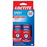 Loctite 1365736 Two Part Professional Heavy Duty 5