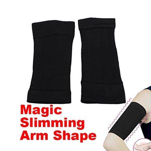 Demarkt Magic Slimming Arm Massage Shaper Calorie Off