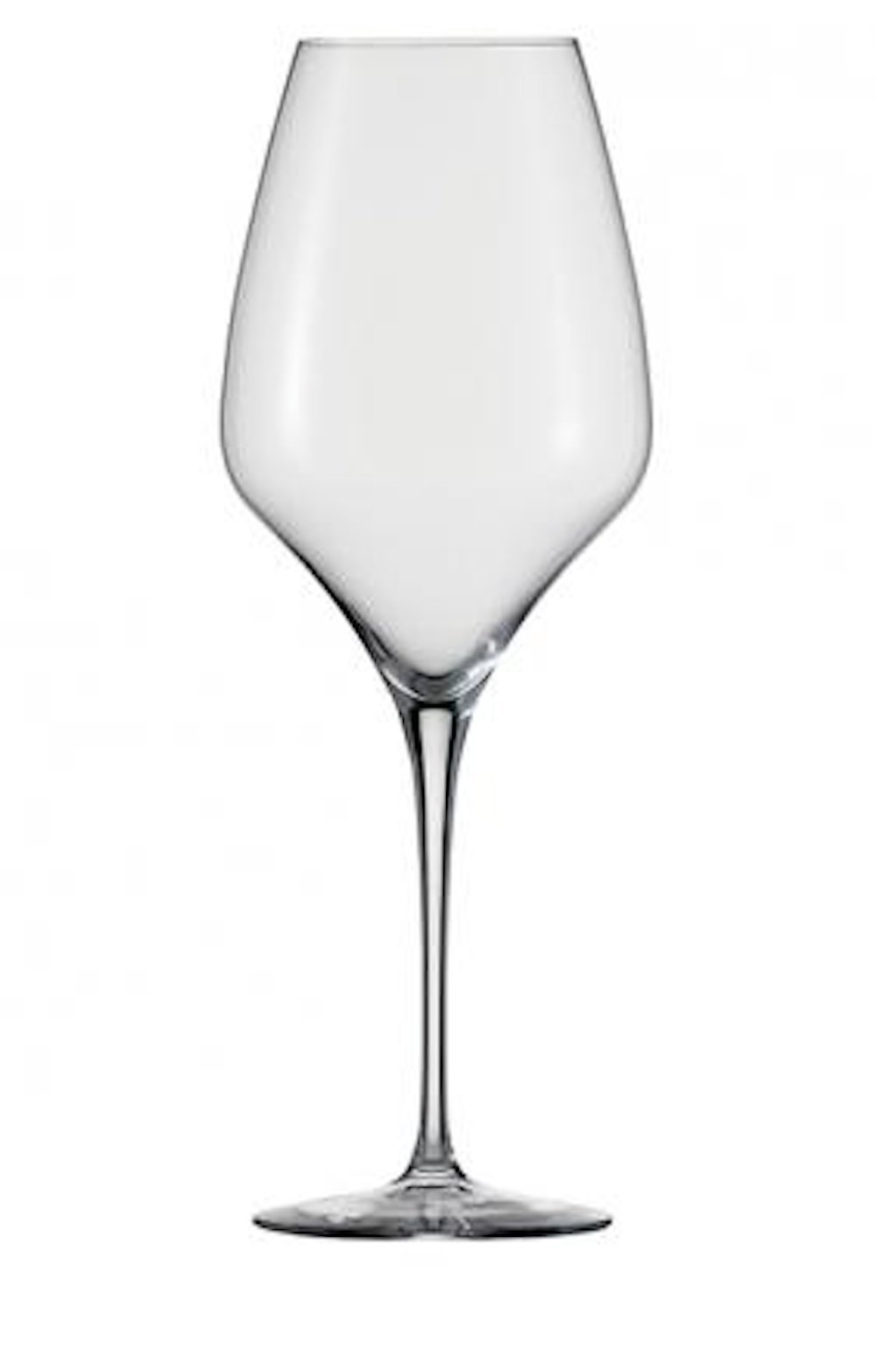 Schott Zwiesel 1872 The First Full Bodied Aged Red Wine Glasses - Set of 2 by Schott Zwiesel