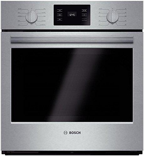 Bosch HBN5451UC 500 27