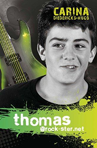Thomas@rock-ster.net (Afrikaans (Hugo Rocks)