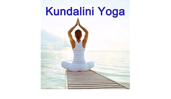 The Energy of Awakening by Kundalini Yoga on Amazon Music ...
