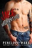 Jake Understood (Volume 2)