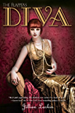 Diva (The Flappers Book 3)