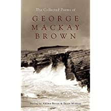 The Collected Poems of George Mackay Brown