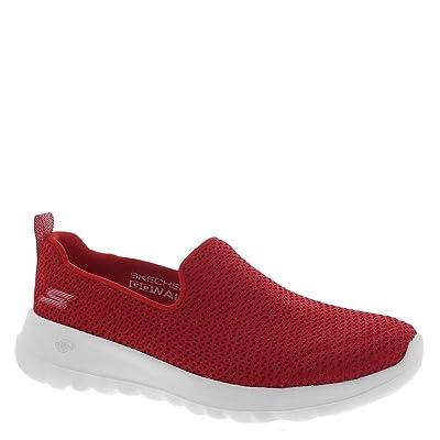 Skechers - Womens Go Walk Joy Running Shoes | Walking