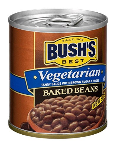 bushs-best-vegetarian-baked-beans-pack-of-4-83-oz-small-cans