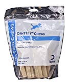 DenTees DentAcetic Dog Chews (12 oz)