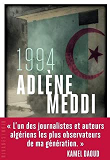 1994, Meddi, Adlène