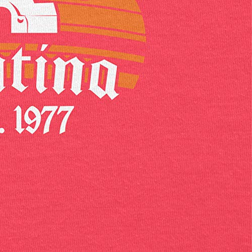 Texlab Canotta donna Rosa Texlab Rosa Canotta Canotta Texlab Texlab Rosa Canotta donna donna donna Fw6Z5q