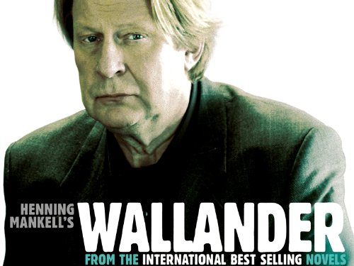 Wallander: Original Films