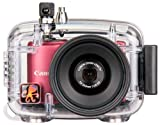 Ikelite 6241.81 Underwater Camera Housing for Canon Powershot A810 Digital Camera