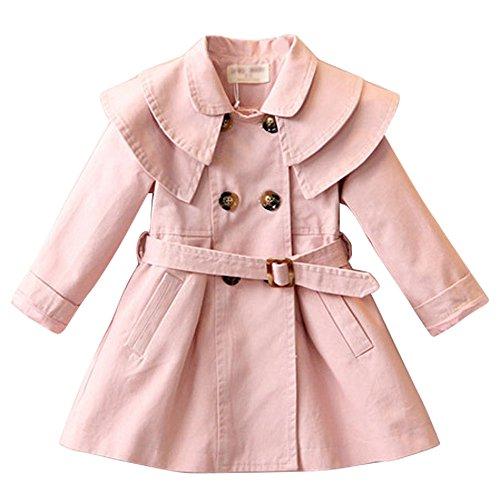 Best Girls Dress Coats