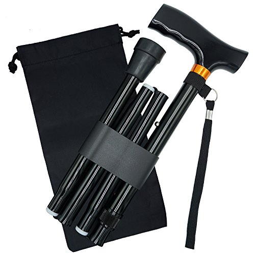 Bestselling Cane Accessories