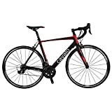 Cavalo-Carbon-Ultegra-Road-Bike