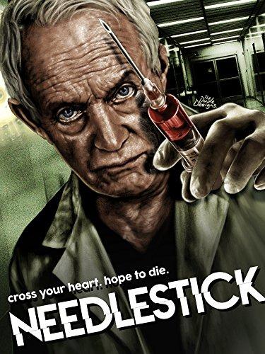 Needlestick ()