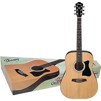 Yamaha Fg Sl Acoustic Guitar