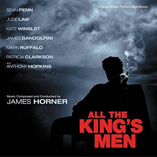 All The King's Men (Original M...