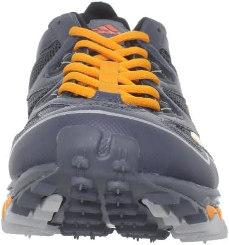 Men's Vigor 4 TR Trail Running Shoe in 2020 | Trail running