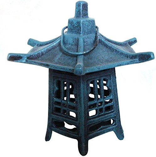 buy Ancient Metal Lantern For Patio And Gardens               ,low price Ancient Metal Lantern For Patio And Gardens               , discount Ancient Metal Lantern For Patio And Gardens               ,  Ancient Metal Lantern For Patio And Gardens               for sale, Ancient Metal Lantern For Patio And Gardens               sale,  Ancient Metal Lantern For Patio And Gardens               review, buy Ancient Metal Lantern Patio Gardens ,low price Ancient Metal Lantern Patio Gardens , discount Ancient Metal Lantern Patio Gardens ,  Ancient Metal Lantern Patio Gardens for sale, Ancient Metal Lantern Patio Gardens sale,  Ancient Metal Lantern Patio Gardens review