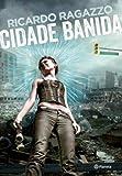 Cidade Banida