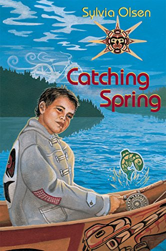Sylvia Olsen Author Profile News Books And Speaking border=