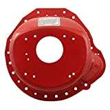 Lakewood 15200 Safety Bellhousing