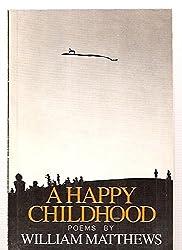 A Happy Childhood