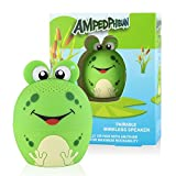 My Audio Pet Mini Bluetooth Animal Wireless...