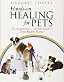 Best Pets First Bay.coms - Hands-On Healing for Pets: The Animal Lover's Essential Review