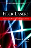 Fiber Lasers, , 1606928961