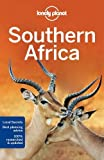 Lonely Planet Southern Africa (Travel Guide)