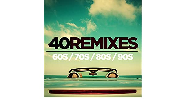 Amazon.com: Night Fever (The Dance Remix): Groovy 69: MP3 Downloads